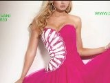 Jovani 71633 Prom Dress 2012 Lowest Price $470