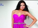Jovani 159764 Prom Dress 2012 Lowest Price $550