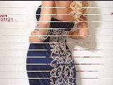 Jovani 1521121 Prom Dress 2012 Lowest Price $440