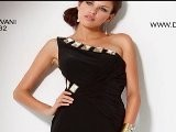 Jovani 9182 Prom Dress 2012 Lowest Price $369