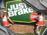 Just Brakes Atlanta GA Online Reviews