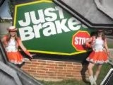 Just Brakes Arvada CO Online Reviews