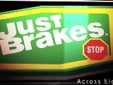 Just Brakes Albuquerque Zero Complaints