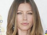 Jessica Biel Reveals Her Rebellious Teenage Past