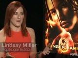 Josh Hutcherson And Liam Hemsworth On The Unpredictable Jennifer Lawrence And Their Hunger Games Prep