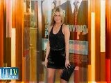 Jennifer Aniston&#039 S $8000 Monthly Beauty Bill!