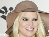 Jessica Simpson&#039 S Baby Name Revealed