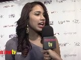 Jasmine V On Justin Bieber 18th Birthday