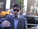 Jon Hamm Doesn&#039 T Think He&#039 S Handsome