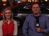 Jimmy Kimmel Live Pmuts Alyssa, Part 1