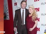 Jessica Simpson Gets Graphic About Giving Birth