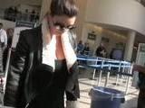 Jason Statham Slams Kim Kardashian