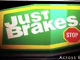 Just Brakes Tempe AZ