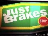 Just Brakes Tempe AZ