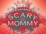 Jill Smokler On Confessions Of A Scary Mommy