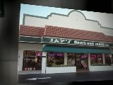 Jay' S Floors And More Inc -1720 SE Port Saint Lucie Blvd. Call Us At 772-335-3000