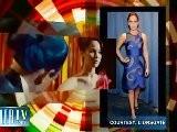 Jennifer Lawrence Talks Hunger Games Fans