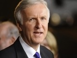 James Cameron Describes His Journey To The Deepest Part Of The Ocean