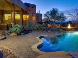 Jason Mitchell Video - Scottsdale, AZ - Real Estate
