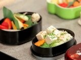 Japanese Food: How To Put Together A Nutritious Bento Box