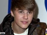 Justin Bieber Getting Sued Over Phone Call Prank