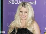 Jessica Simpson: I Want My Body Back!