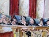 Justices Vote Friday On Health Care Law
