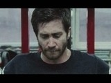 Jake Gyllenhaal Turns Serial Killer In Music Video