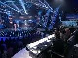 Jo Jeeta Wohi Super Star Season 2 Episode 01 720p - 31st March 2012 Video Watch Online HD - Part4