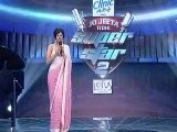 Jo Jeeta Wohi Super Star Season 2 - 31st March 2012 Part 4