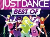 Just Dance Best Of Wii Game ISO Download EUR PAL