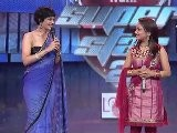 Jo Jeeta Wohi Super Star Season 2 Episode 02 720p - 1st Apirl 2012 Video Watch Online HD - Part1