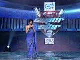 Jo Jeeta Wohi Super Star Season 2 Episode 02 720p - 1st Apirl 2012 Video Watch Online HD - Part5