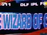 IPL 2012 Opening Nite Ceremony 720p 3rd April 2012 Video Watch Online P3