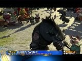Kung Fu Panda 2 Review - Richard Roeper