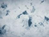Kate Bush - Wild Man Segment - Animation