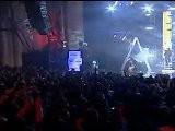 Kelly Rowland Bbc Radio 1xtra Live 2011-12-01