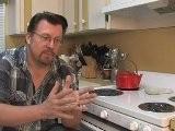 Kitchen Cabinet Remodeling : Interior Design Ideas