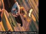 Kung Fu Panda 2 Online Megavideo Complete Movie
