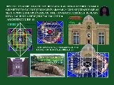 KING LALIBELLA ETHIOPIAN CHURCH THAT HOUSES ARK OF THE COVENANT CUBE 8OF NEW JERUSALEM& AFRICAN SPHINX5 NAME& PIANO WAVEOF LAURELDSMITH