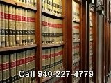 Criminal Lawyer Denton Call 940-227-4779 For Free