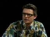 Kevin Pollak&#039 S Chat Show James Urbaniak