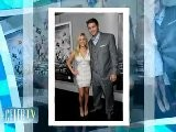 Kristin Cavallari & Jay Cutler Expecting!
