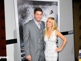 Kristin Cavallari And Jay Cutler Expecting Their First Child Together