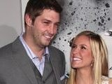 Kristin Cavallari And Jay Cutler Are Expecting