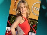 Kyra Sedgwick&#039 S Surprising Tattoo