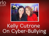 Kelly Cutrone On Cyber-Bullying