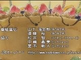 Karin ED 「Mou Hitotsu No Birthday」