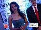 Kajol Can&#039 T Dance, Muhammad Ali Inspires Abhishek