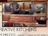 Kitchens Weston, Kitchen Design Weston, New Kitchens Weston Fort Lauderdale, New Kitchens Sunrise Fl., Weston Fl. Kitchens, Sunrise Fl
